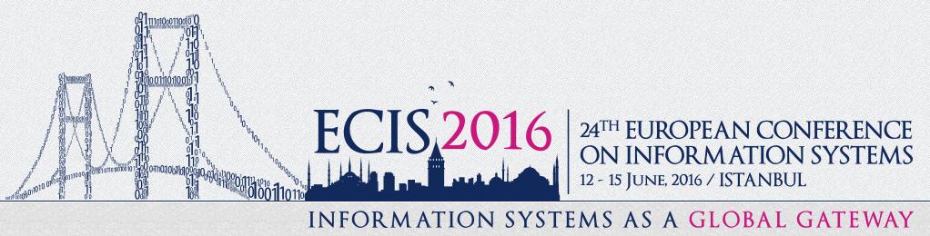 ecis2016