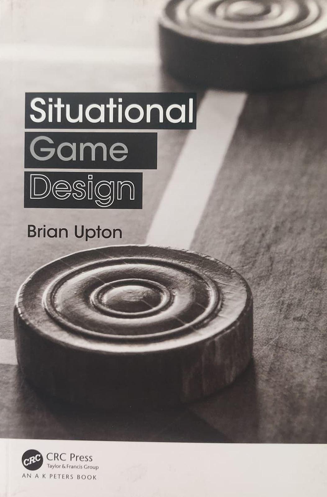 situacional game design